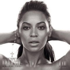 Beyonce - I Am Sasha Fierce
